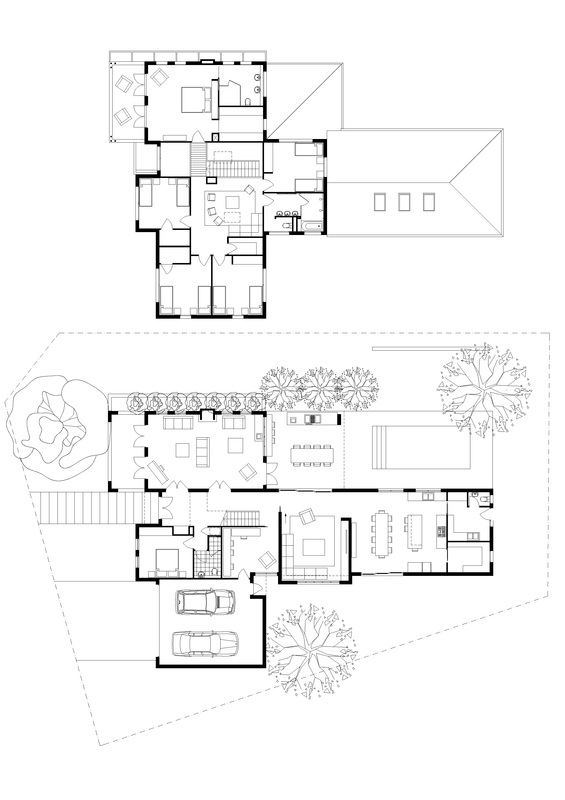 Zahra House, Glenmore Ridge .jpg