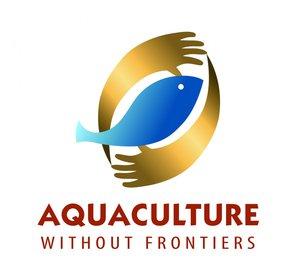 AwF_logo.jpg