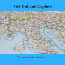 Get Out and Explore!.png