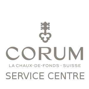 Official Corum Service Center