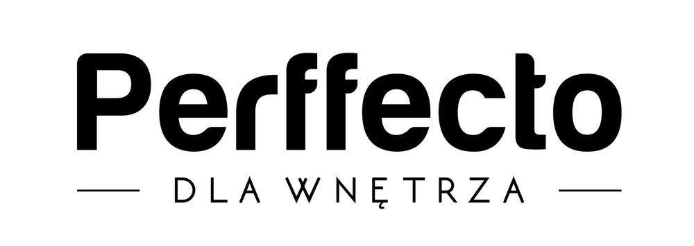 Perffecto_Logo2.jpg