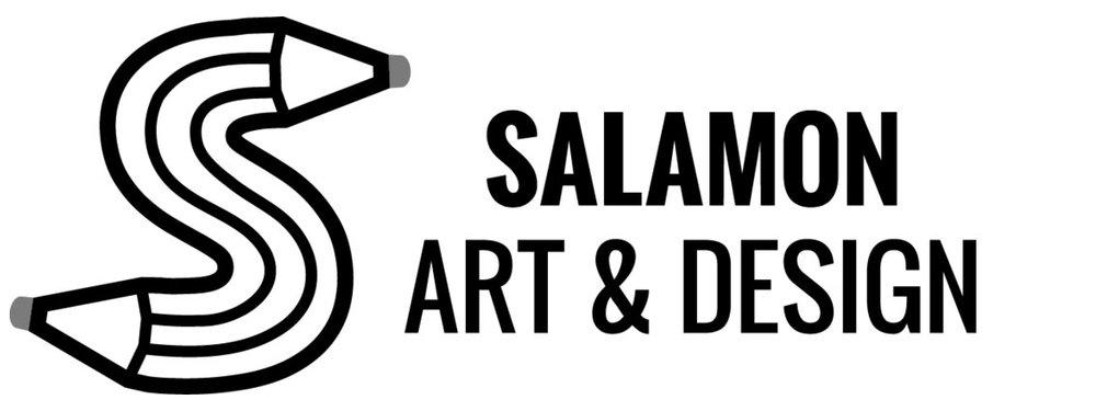 SALAMON-ART&DESIGN.jpg