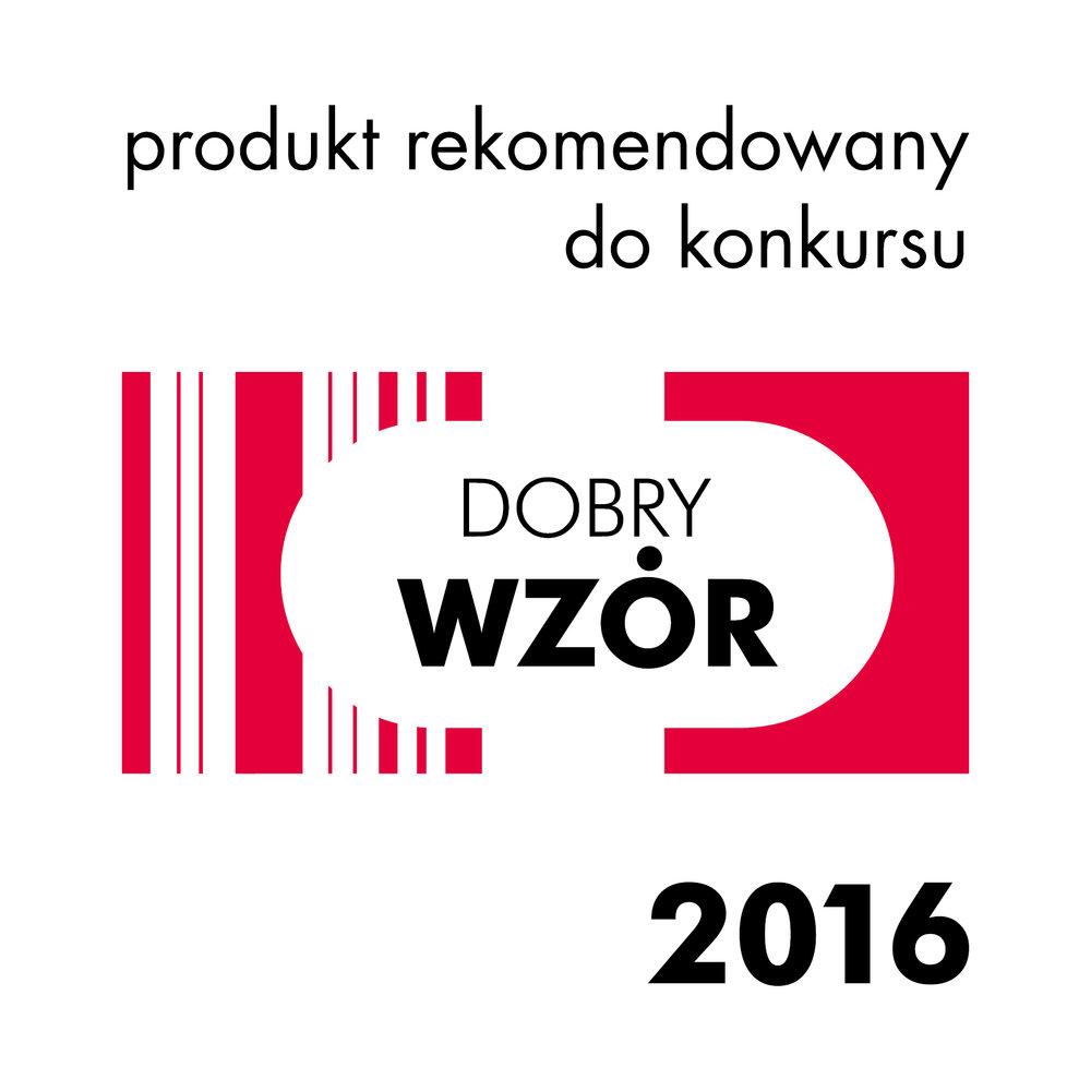 produkt rekomendowany_2016_.jpg