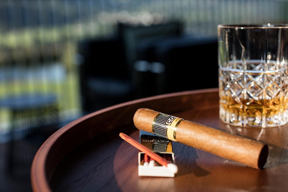 Zigarre_Whisky_RestaurantVista.jpg