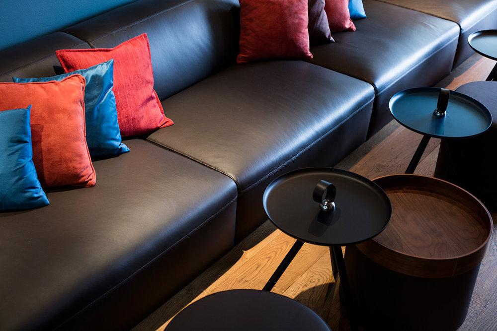Lounge_RestaurantVista.jpg