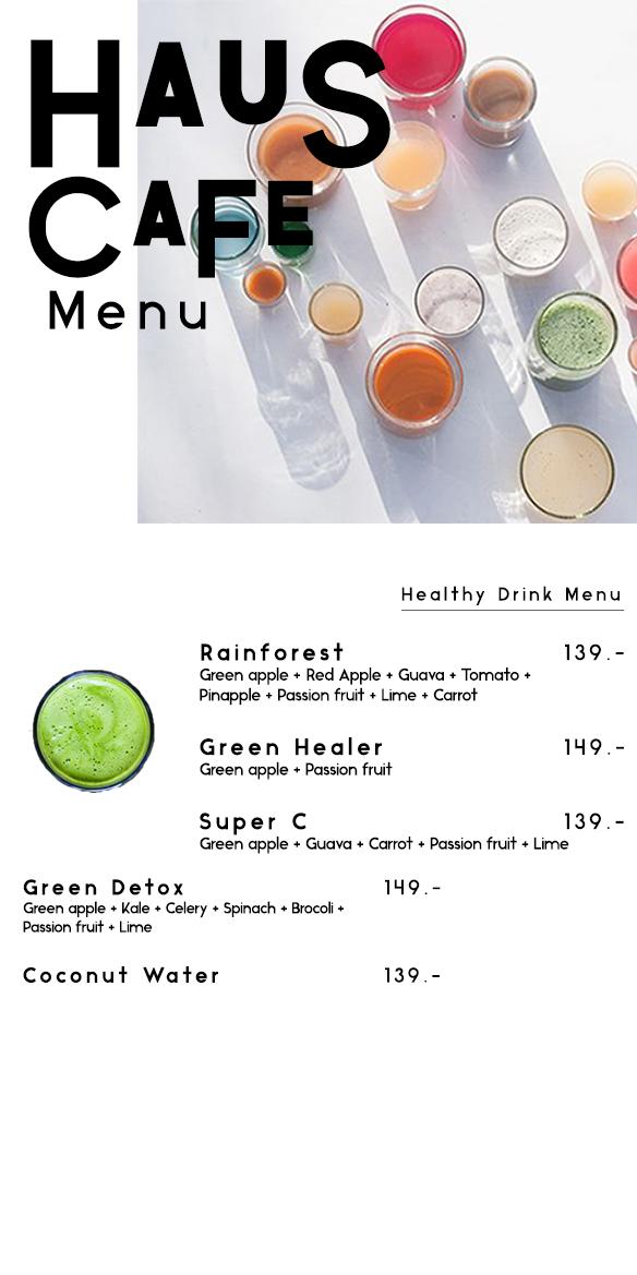 Healthydrink.jpg