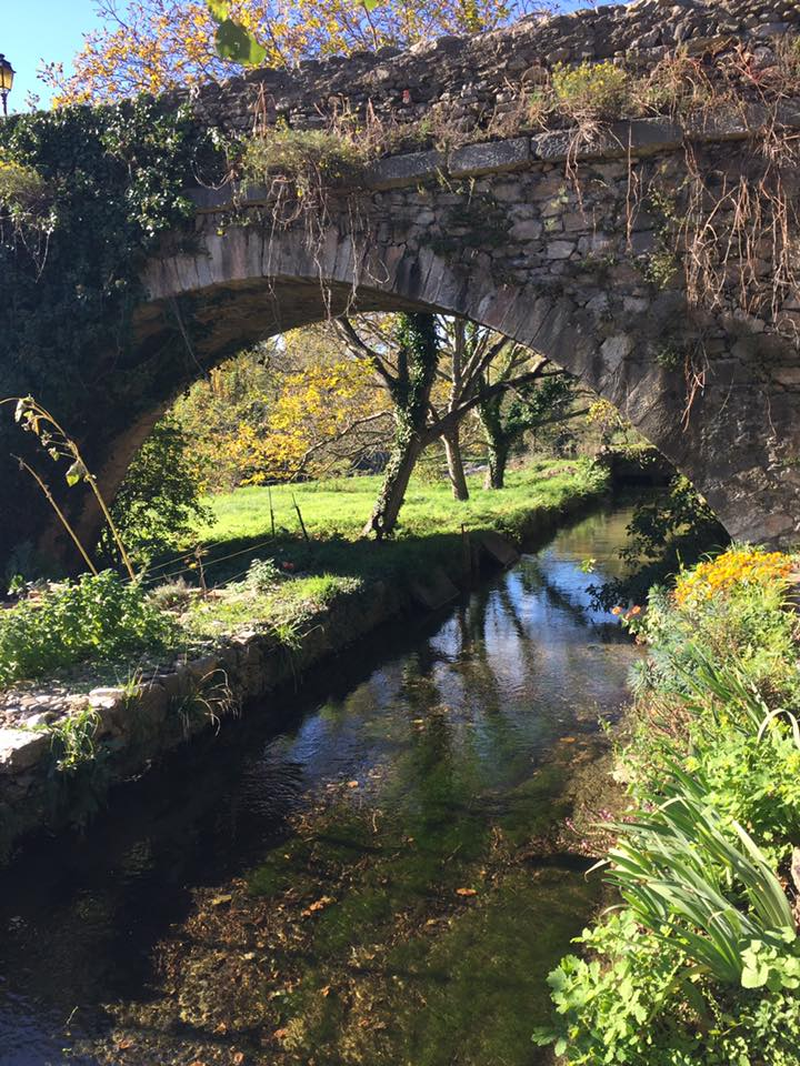 Take quiet walks along our rivers and find a special place to shoot with our models. So many lovely places to shoot and enjoy close to Maison des Rêves
