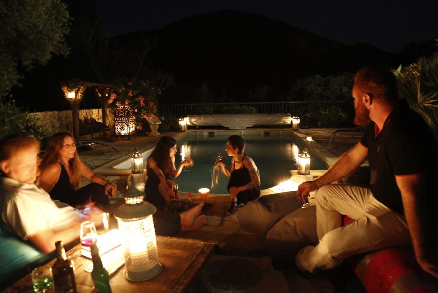 pool night party.jpg