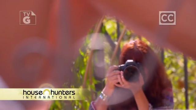 Househunters International featured Maison des Rêves #hhi #househuntersinternational #maisondesreves #livinglargelanguedoc