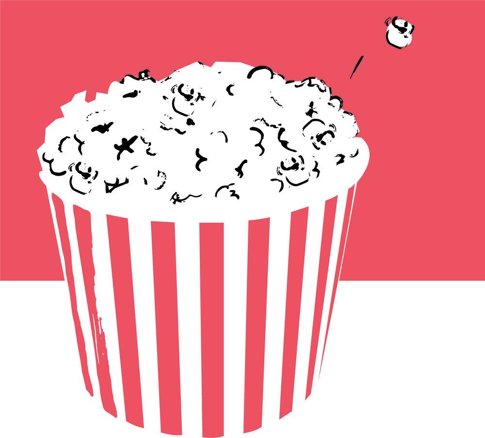 PopcornDEF.jpg