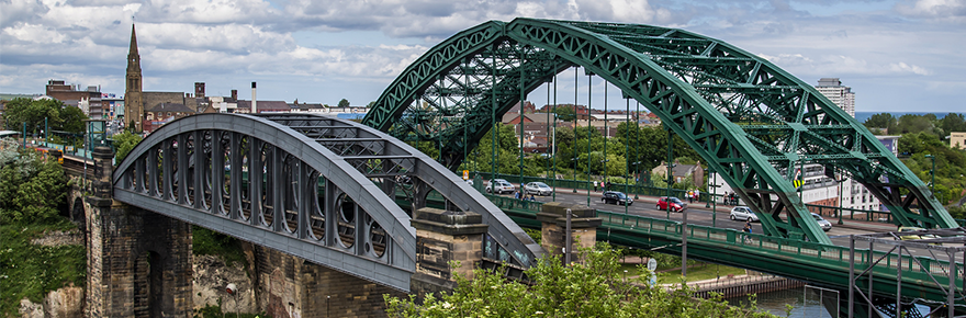 Welome to Watson Syers Accounting and Taxation, working throughout the North East, including Sunderland & Newcastle.
