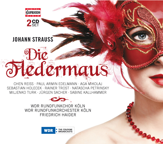 Fledermaus_Cover LR.jpg
