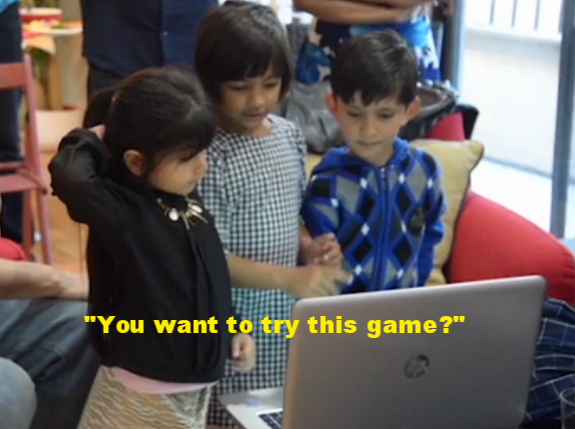 children_tablet_10a.png