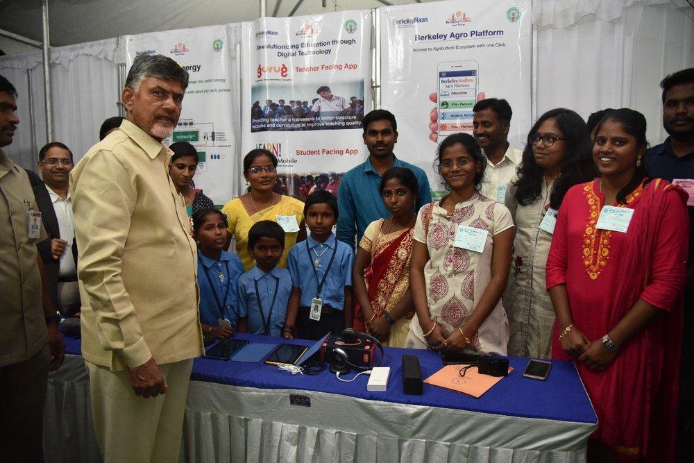 India_02_governor of Andhra Pradesh.jpg