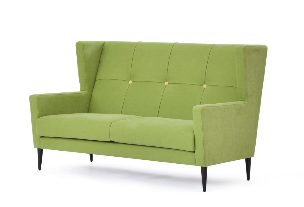 Happy Sofa Raun