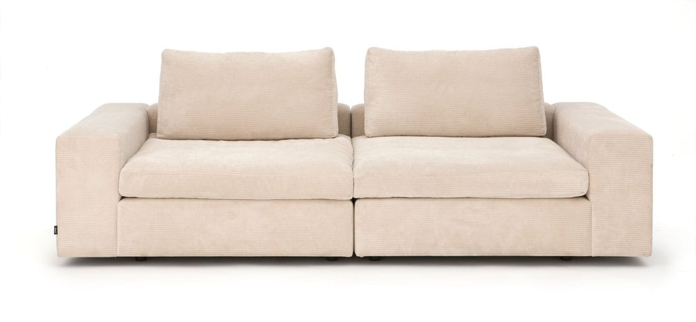 Retreat Sofa Raun
