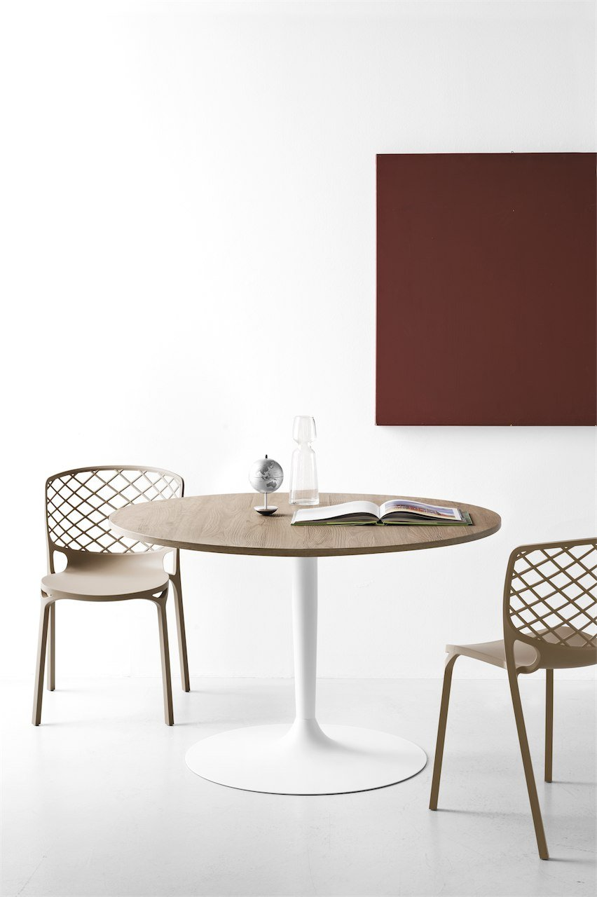 Planet Spisebord Calligaris
