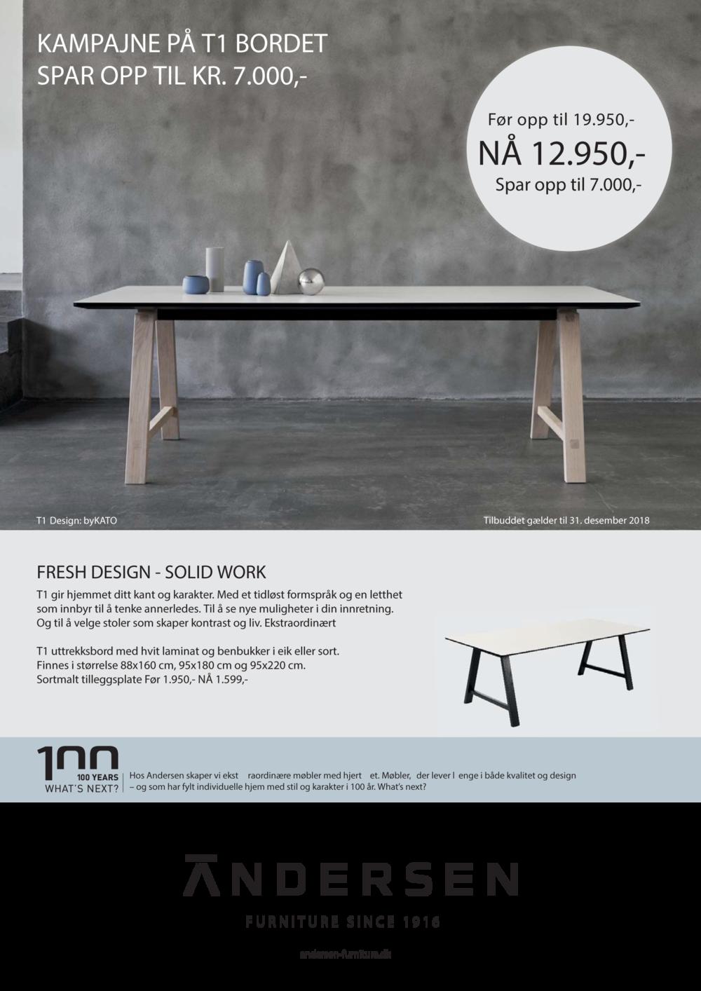 t1 bordet