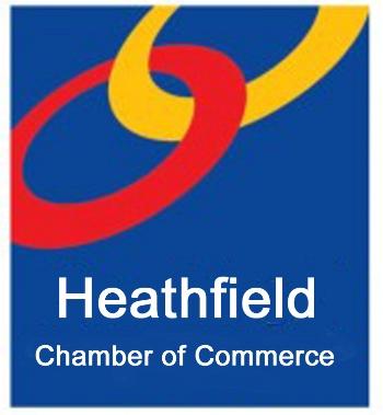 Chamber Logo Jan 2013.jpg
