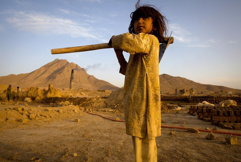 360 Agency Europe Against Children labour1.jpg