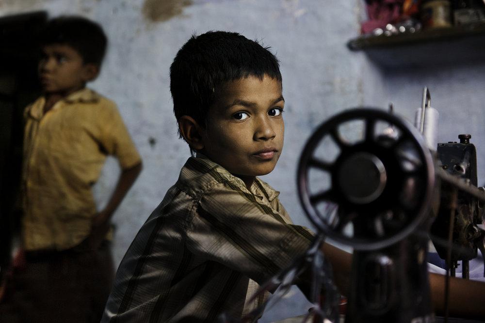 360 Agency Europe Against Children labour2.jpg