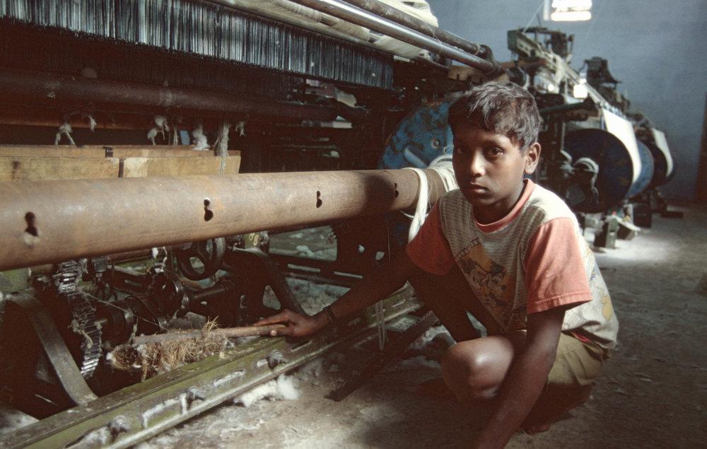 360 Agency Europe Against Children labour4.jpg