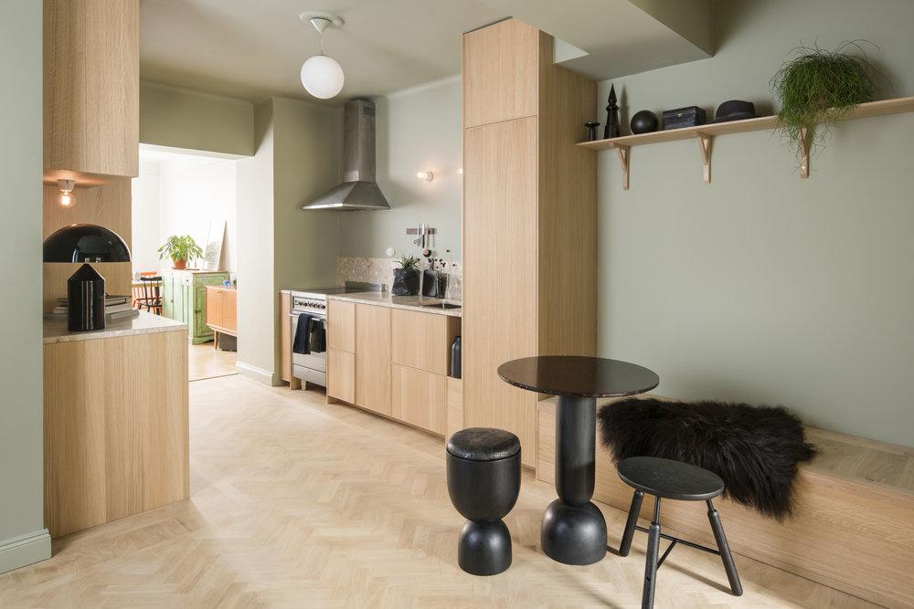 Maldini Studios, Hornsgatan 149 - Fotograf Mattias Hamren-2-1.jpg