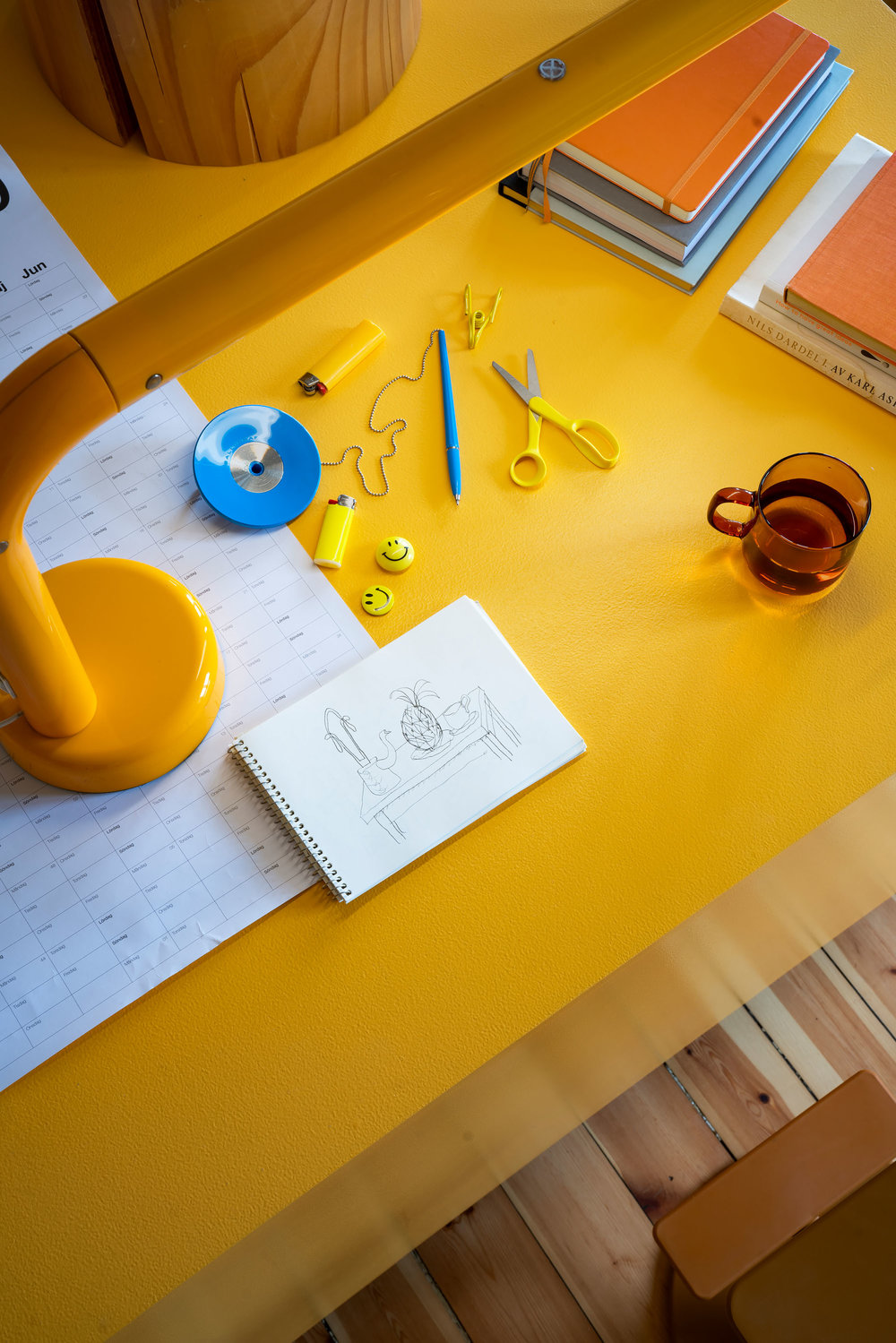 Maldini Studios, Hogalidsgatan 46B - Fotograf Mattias Hamren-20.jpg