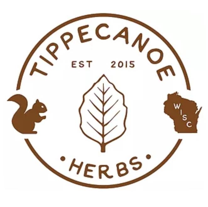 tippeecanoe hebs logo.jpeg