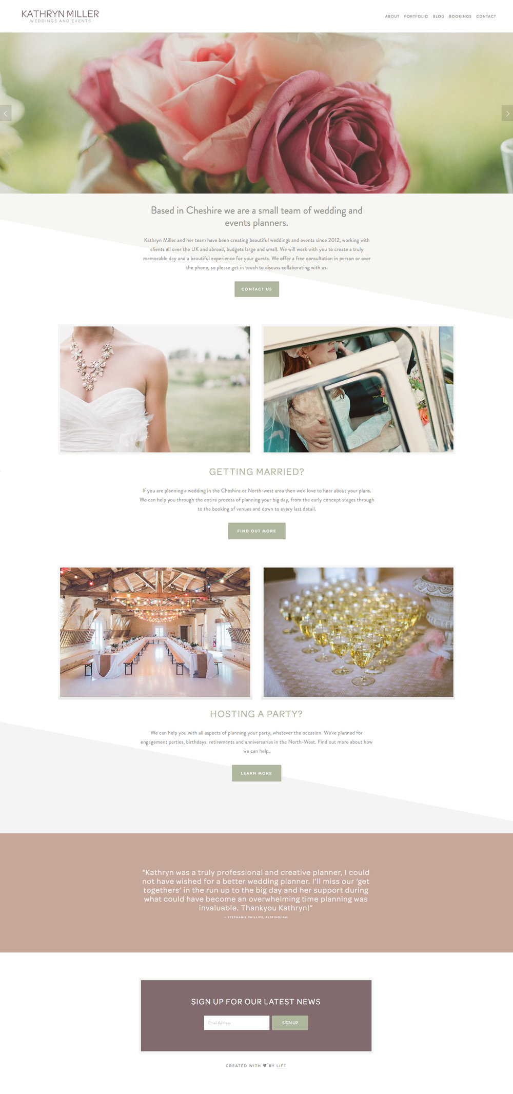 squarespace-for-wedding-planning.jpg