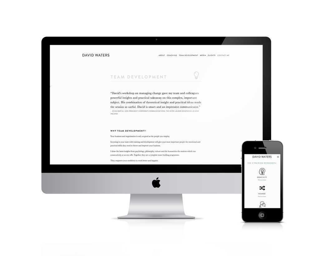 squarespace-for-counseling.jpg
