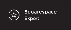 squarespace-expert-badge-black.jpg