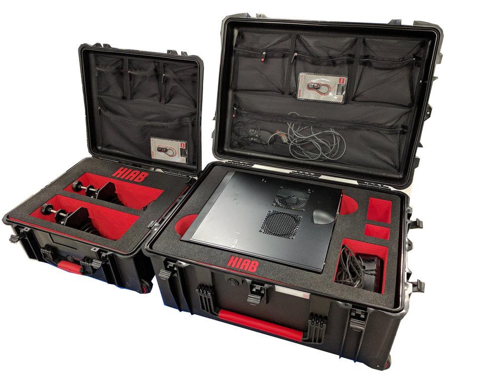 portable-cases.jpg