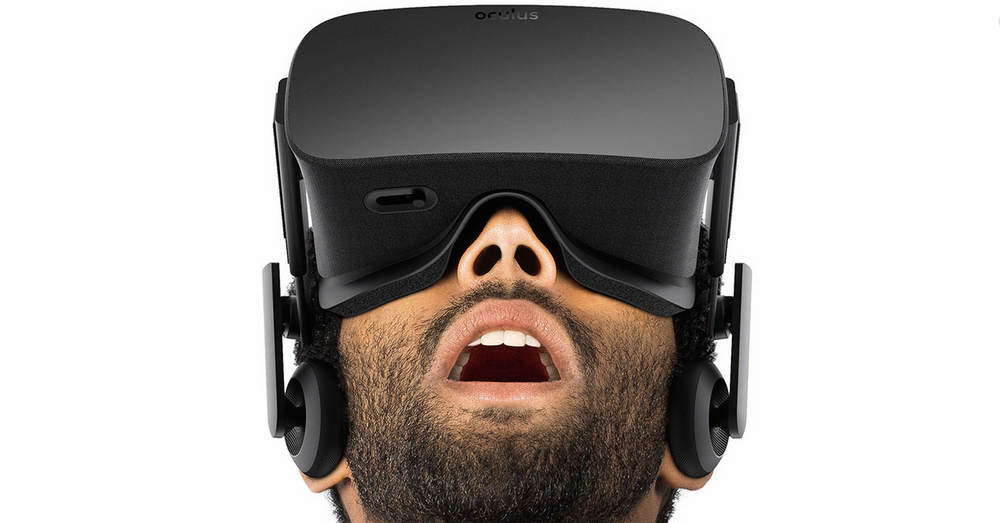 oculus-rift-consumer-edition.png