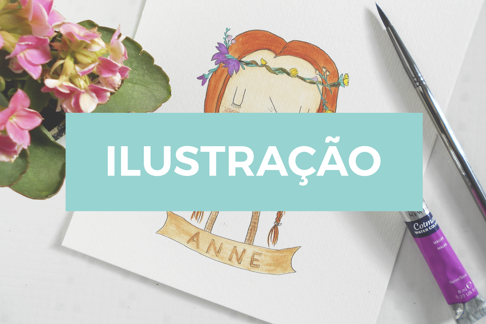 capa_ilustracao.png