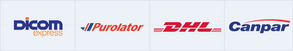 Shippers.jpg