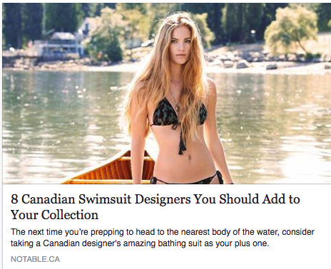 http://notable.ca/8-canadian-swimsuit-designers-you-should-add-to-your-collection/