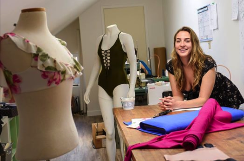 http://www.thespec.com/living-story/6556732-hamilton-swimwear-designer-swamped-with-orders/