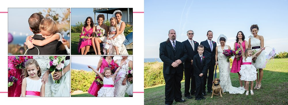spread09_Wedding Album_Block Island RI WEB.jpg