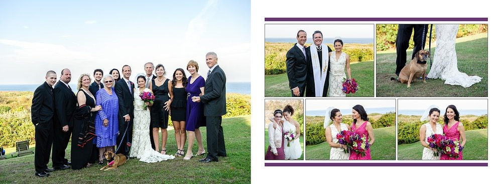 spread10_Wedding Album_Block Island RI WEB.jpg