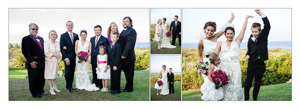 spread11_Wedding Album_Block Island RI WEB.jpg