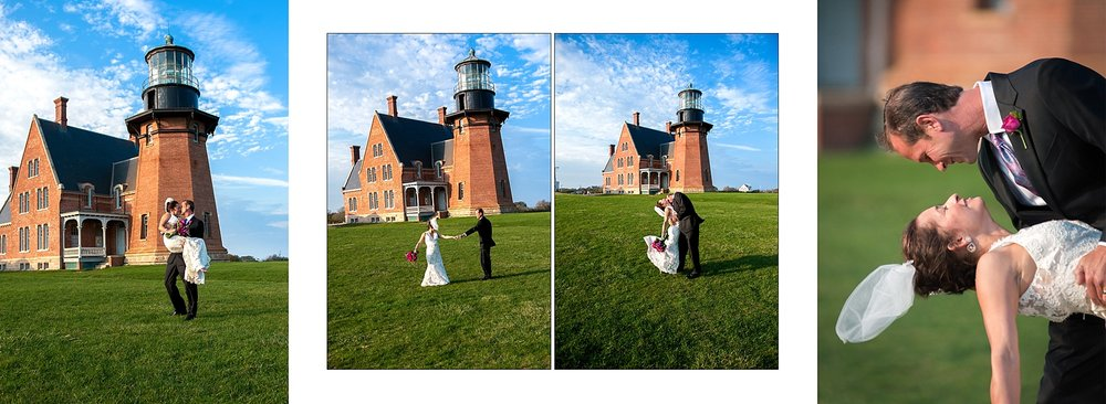 spread12_Wedding Album_Block Island RI WEB.jpg