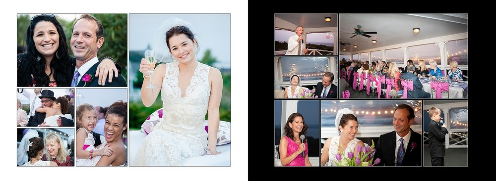 spread15_Wedding Album_Block Island RI WEB.jpg