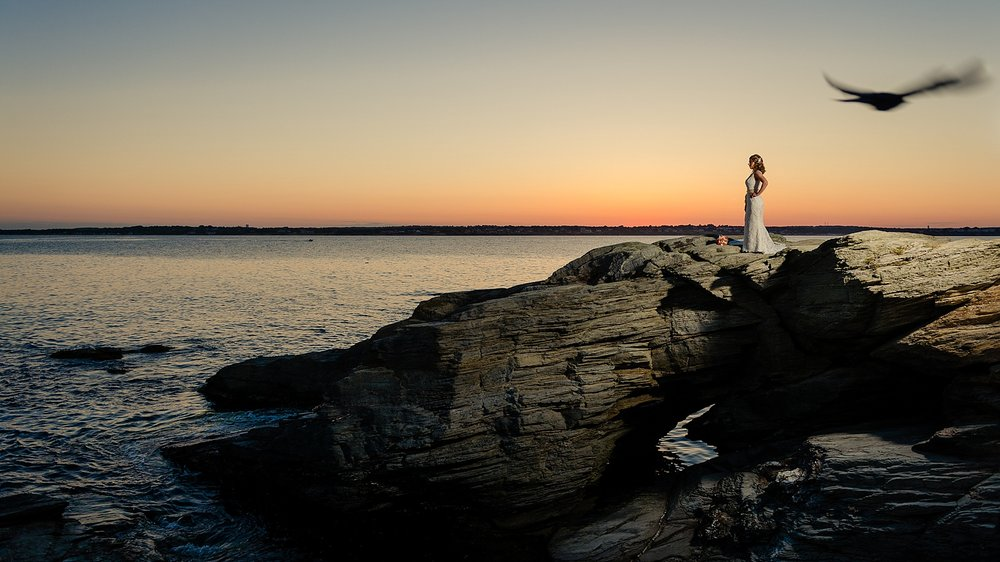 054Heather48277Beavertail_Jamestown_RI©HilaryBPhotography_WEB.jpg