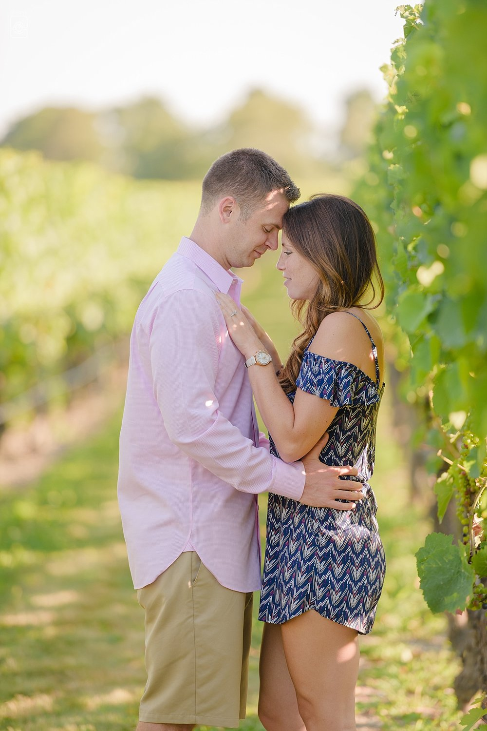 028G+KHBP_7143Proposal_NewportVineyards_RI©HilaryBPhotography_WEB.jpg