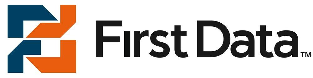 First-Data-Corp.logo_.jpg