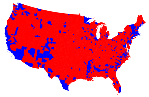 3141-trump-counties.png