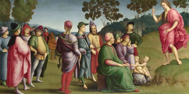 saint-john-the-baptist-preaching-1505.jpg