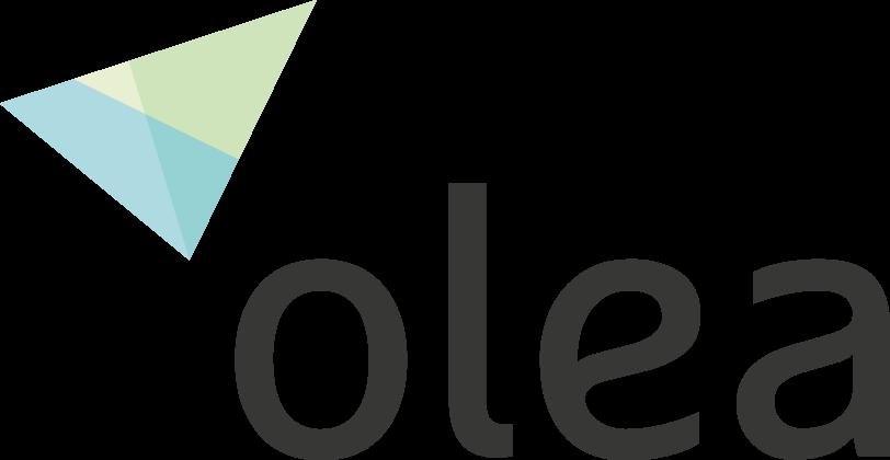 Olea_Logo_CMYK.png
