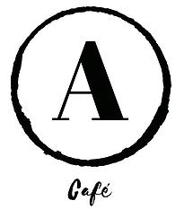 cafe A logo.png